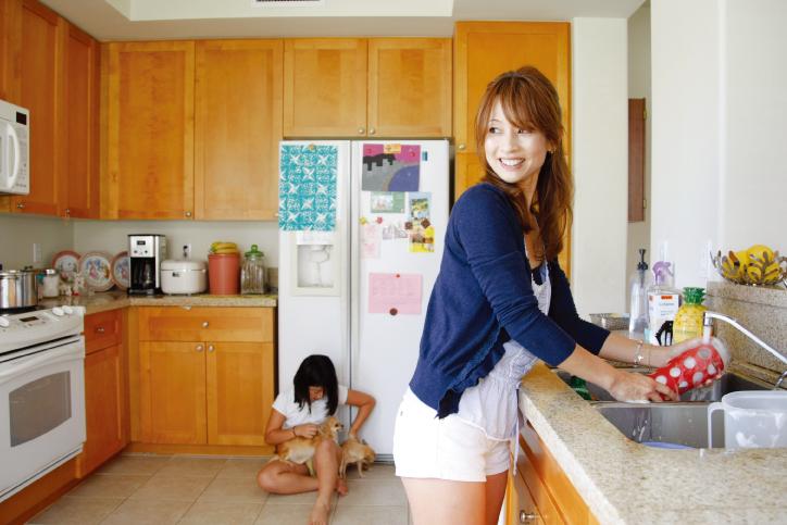 花田美恵子の画像 p1_4
